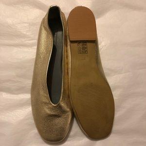Topshop Shoes - Topshop Women's Shoes Sz 37